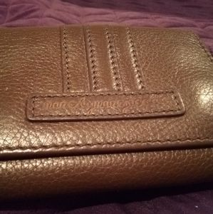 Vintage Marc Jacobs wallet